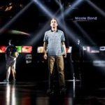 A Brief Seven-Year History Of 'Dear Evan Hansen'