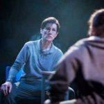 Donmar Warehouse's All-Female Shakespeare Trilogy Headed For Cinemas