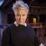 Ousted Director Of Shakespeare's Globe To Start Her Own New Theatre Company