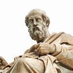 Is Science Really Just An Extension Of Philosophy?