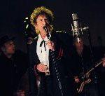 Bob Dylan's Singular, Quirky Performance Of His Nobel Speech