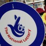 Terrible News For UK Arts Funding: Lottery Revenue Down £55 Million