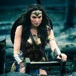 Do Superhero Movies Need Superstars In Order To Make It Big?