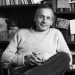 Playwright A.R. Gurney, 86