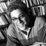 Roger D. Abrahams, 84, Pioneering Folklorist Of African-American Street Culture