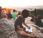 Study: Doodling Unlocks Creativity