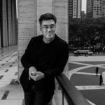 Alan Gilbert's New Conducting Job Will Be At The World's Hottest New Concert Hall