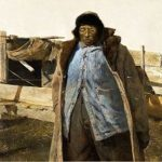 Andrew Wyeth, Chronicler Of Black Life (Yes, Really)