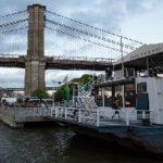 Brooklyn's Bargemusic Gets A New York Times Op-Ed