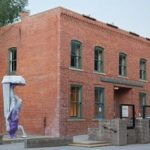 Mass Resignations At Boulder Museum Of Contemporary Art After Allegations Of Malfeasance