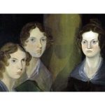 Remembering The Forgotten Brontë (Poor Old Branwell!)
