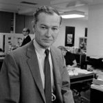 Charles Simmons, Novelist And Satirist, Dead At 92