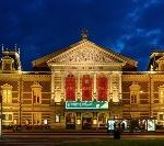 How The Concertgebouw Is Changing The Audience Experience