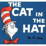 Why The Bank Of England Made Its Staff Study Dr. Seuss