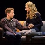 'This Is A Terrible Idea For A Musical' – The Playwright Of 'Dear Evan Hansen' Talks About How And Why They Did It Anyway