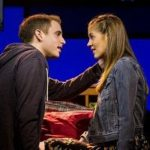 Evan Hansen Is A Lying, Immoral Creep – How Is It That Audiences Love Him So?