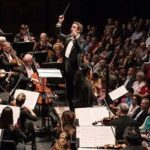 Governor Vetoes Money For Florida Orchestra's Outreach Program