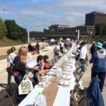 Akron Ponders Turning A Freeway Into A Big Urban Park