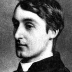 Gerard Manley Hopkins's Poetry Deserves To Be Included In The Gay Canon