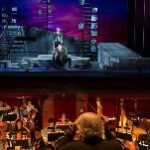 Philippe Auguin Is Leaving The Washington National Opera, But What Does It Mean When A Music Director Leaves?