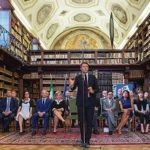 Italian Court Reinstates Five Ousted Museum Directors – For Now