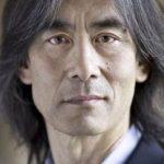 Kent Nagano To Depart Montreal Symphony In 2020