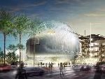 Is L.A. Really Going To Get – Finally – An Oscars Museum?