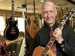 "Gibson Wants To Turn Its Guitar Business Into The ""Nike Of The Music World"""