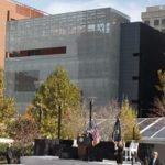 National Museum Of American Jewish History Lays Off Nearly One-Quarter Of Its Staff