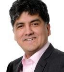 Sherman Alexie's Heartrending Tale Of His Mother