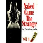 'Naked Came The Stranger' – An Oral History Of The Worst Bestseller Ever