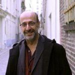 Novelist Neil Gordon Dead At 58