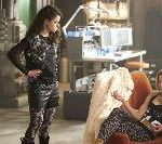 How 'Orphan Black' Brought Power To Canadian TV