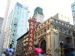 Chicago Theater Accountability Coalition Protests Longtime Sun-Times Theatre Critic