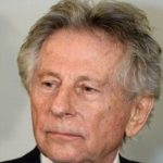 Roman Polanski's 1977 Rape Victim To Ask Court To End Case Against Him