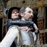 Shakespeare's Globe At 20: A History In Clips