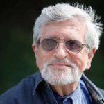 Musicologist Richard Taruskin Wins $450K Kyoto Prize