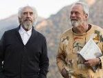 Shooting For Terry Gilliam's 'Don Quixote' Movie Wraps About 28 Years Later Than Planned