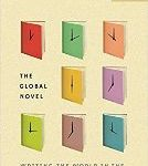 If The Globalization Of Writing Is So Great, Why Are People Attacking It?