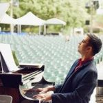 A 'Nondenominational Leader' At This Year's Ojai Music Festival