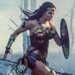 'Wonder Woman' Barred From Screens In Tunisia (And Not Because Of Skimpy Costumes)