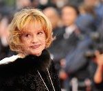 Jeanne Moreau, The Face Of French New Wave Film, Has Died At 89