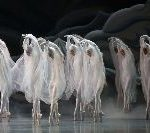 There Are Two American Ballet Theaters, Thanks To The Needs Of Filling The Met