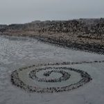 An Expedition To Spiral Jetty