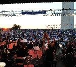 Tchaikovsky Hated His '1812 Overture' (Good Thing He Didn't Have To Go To Every Outdoor Summer Symphony Ever)