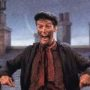 Dick Van Dyke Apologizes For His 'Cockney' Accent In Mary Poppins
