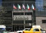 Why Has Sotheby's Share Price Hit An All-Time High?