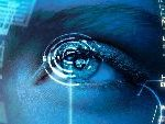 Facial Recognition Software Eliminates Anonymity. Now The Battles For Privacy Regulations
