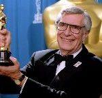 Martin Landau, Who Won An Oscar For Playing Bela Lugosi, Dies At 89