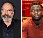 To Avoid Stepping Into The Shoes Of A Former 'Hamilton' Actor, Mandy Patinkin Steps Down From 'Great Comet'